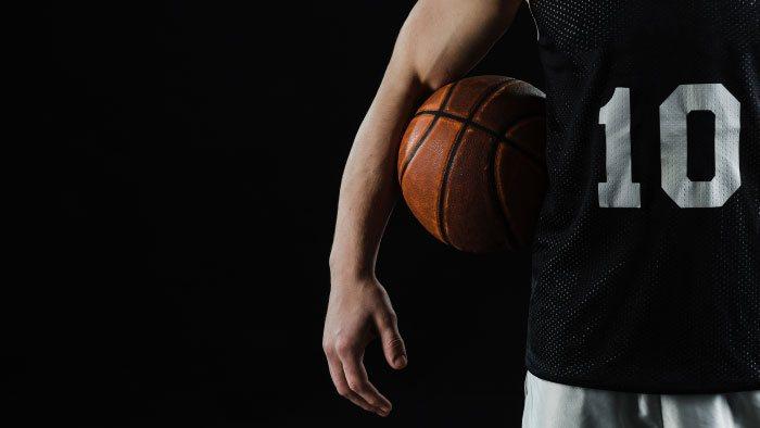 baloncesto aunar