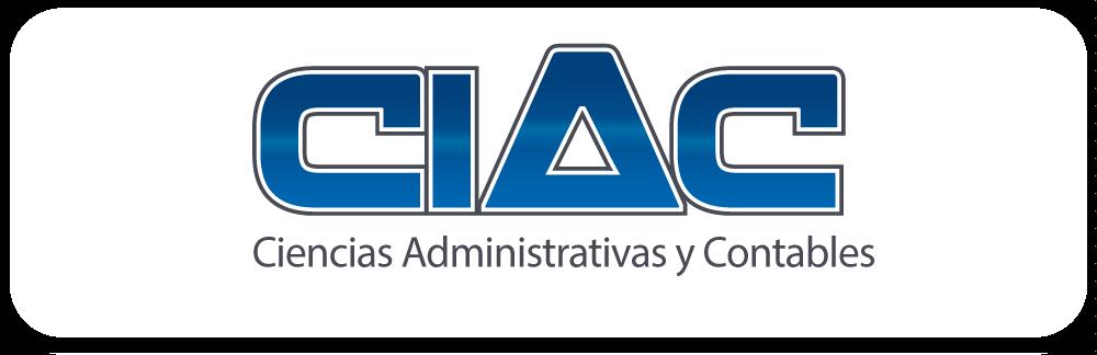CIAC Ciencias Administrativas y Contables