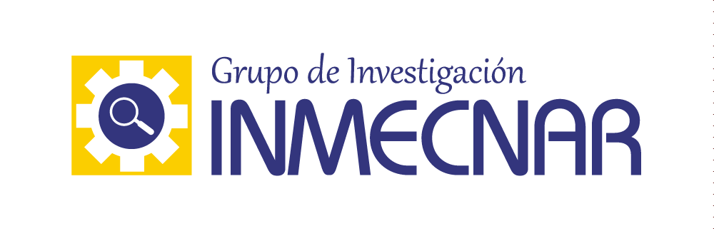 Grupo de Investigacion INMECNAR