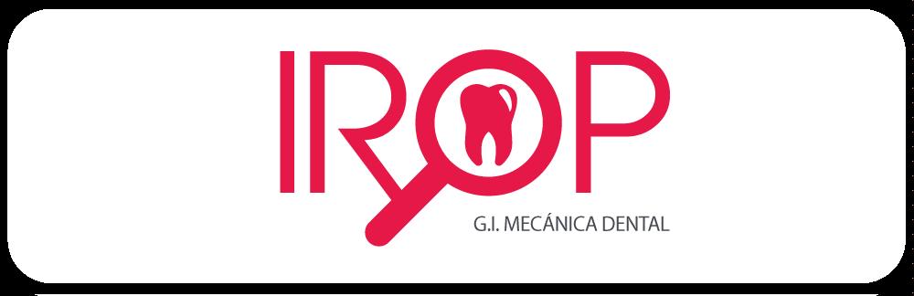 IROP Mecánica Dental