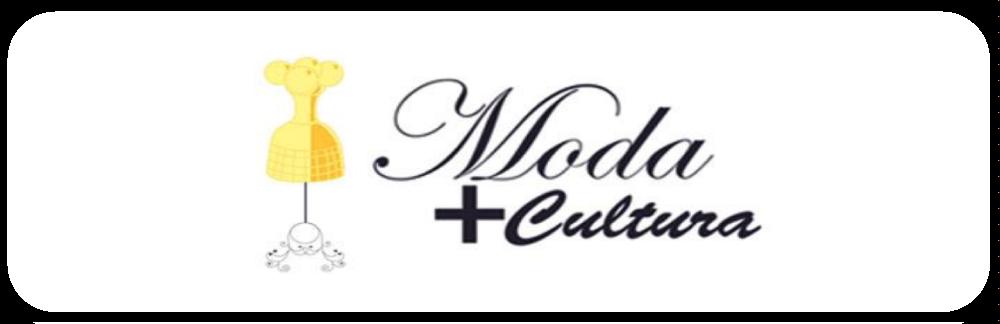 MODA-+-CULTURA